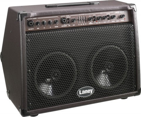 Laney LA65D Acoustic Amplifier