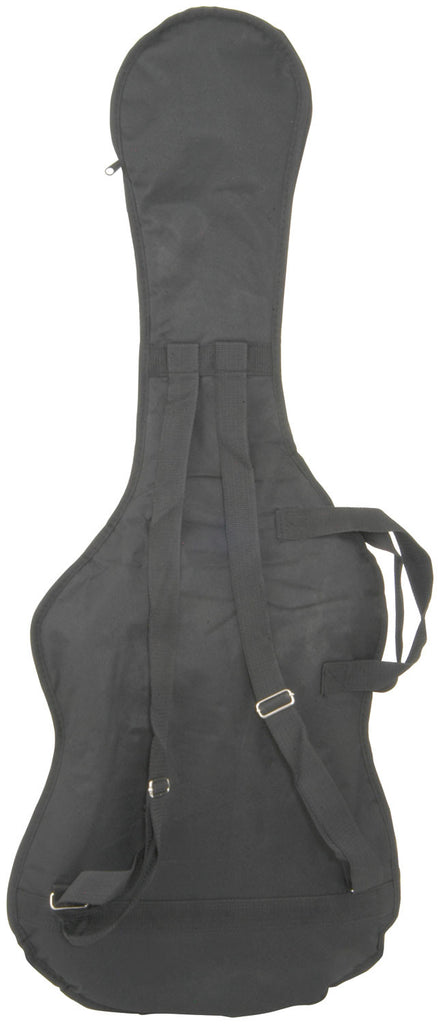 Chord Lightweight Gig Bag