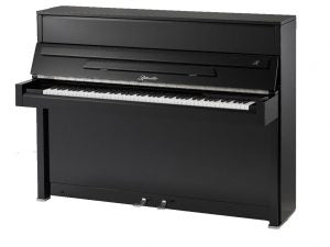Ritmuller LT1 Premium Upright Acoustic Piano
