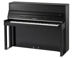 Ritmuller LT2 Premium Upright Acoustic Piano