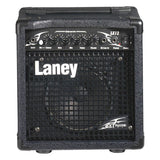 Laney LX12 Guitar Amplifier