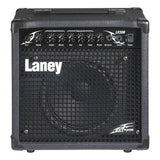 Laney LX20r Guitar Amplifier