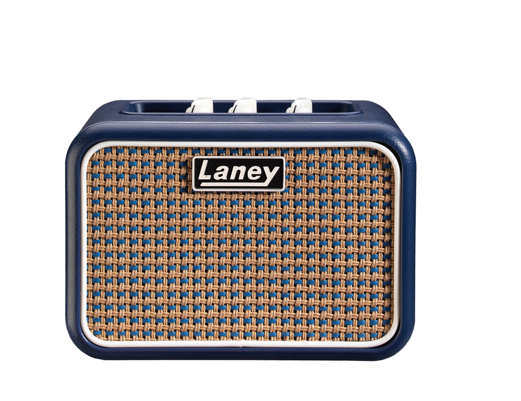 Laney MINI-LANEY MINI-LION Portable Guitar Amp