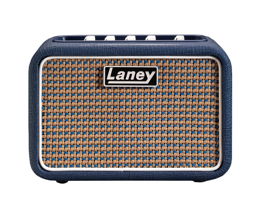 Laney MINI-LANEY MINI-ST-LION Portable Guitar Amp