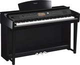 Yamaha CVP705 Digital Piano