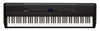 Yamaha P515 Portable Piano