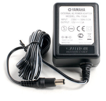 Yamaha PA150 Power Supply