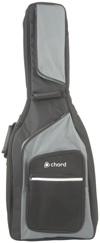 Chord Padded Guitar Gig Bag