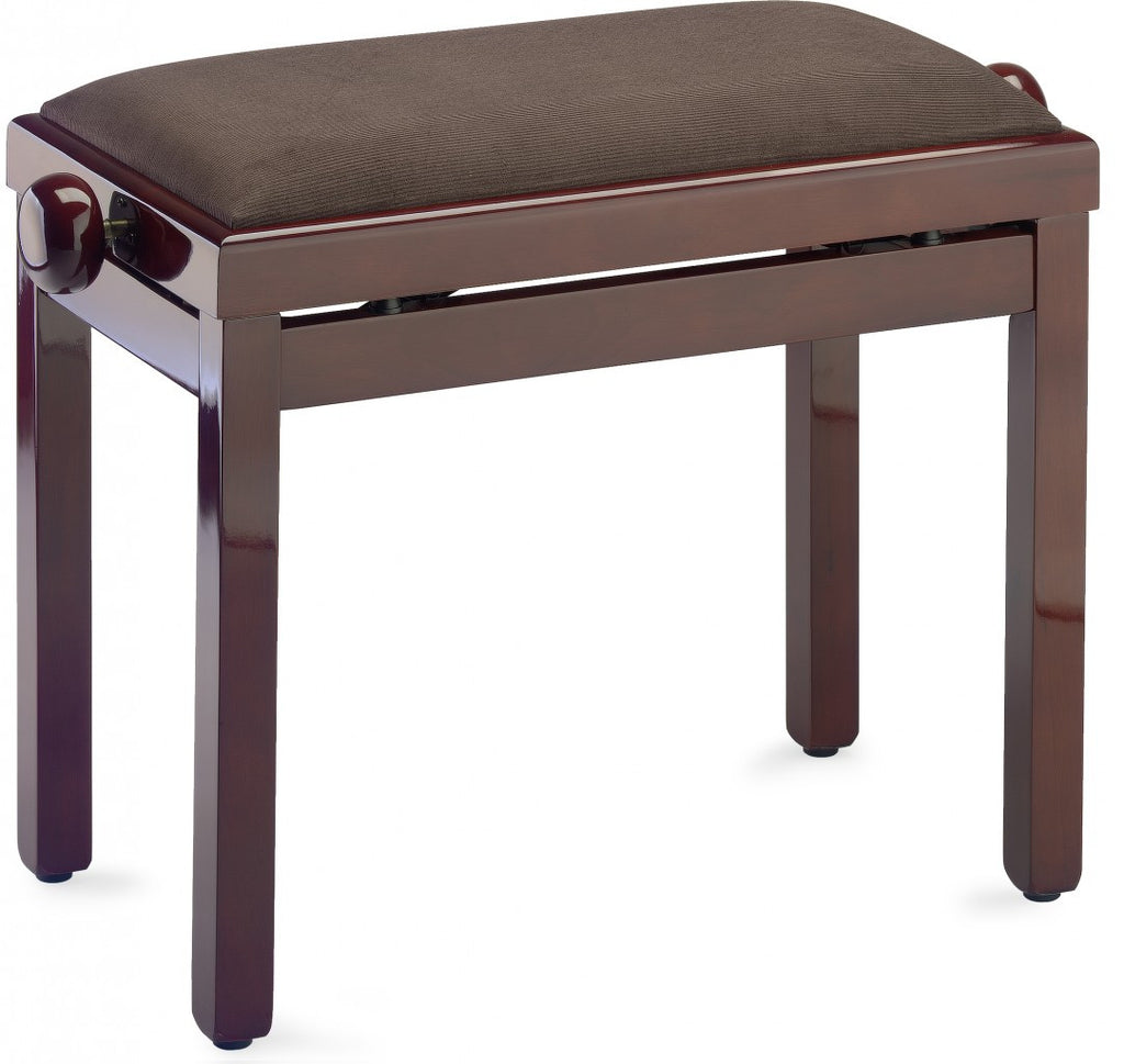 Stagg Adjustable Piano Stool
