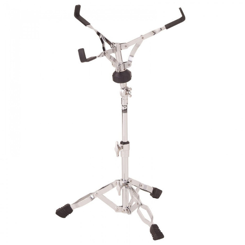 PP Drums Standard Snare Drum Stand