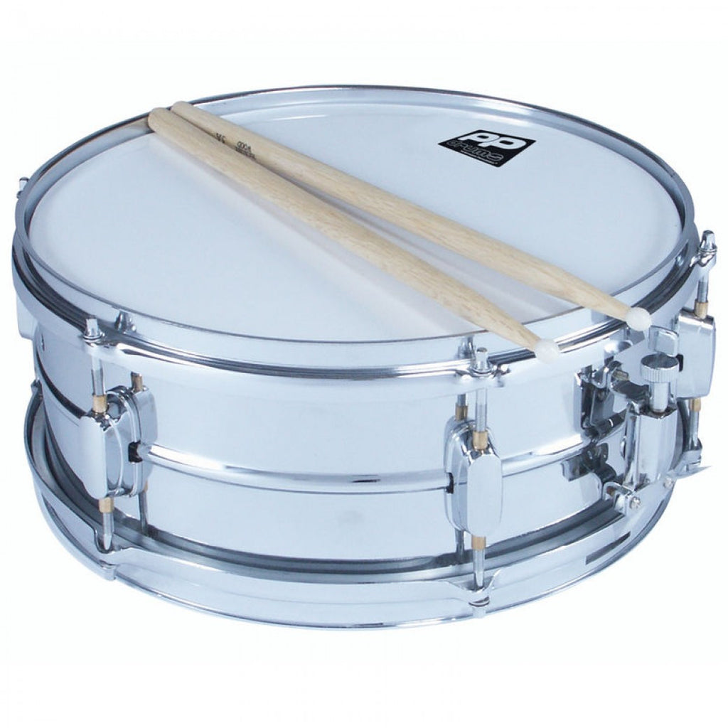 PP Drums Snare Drum