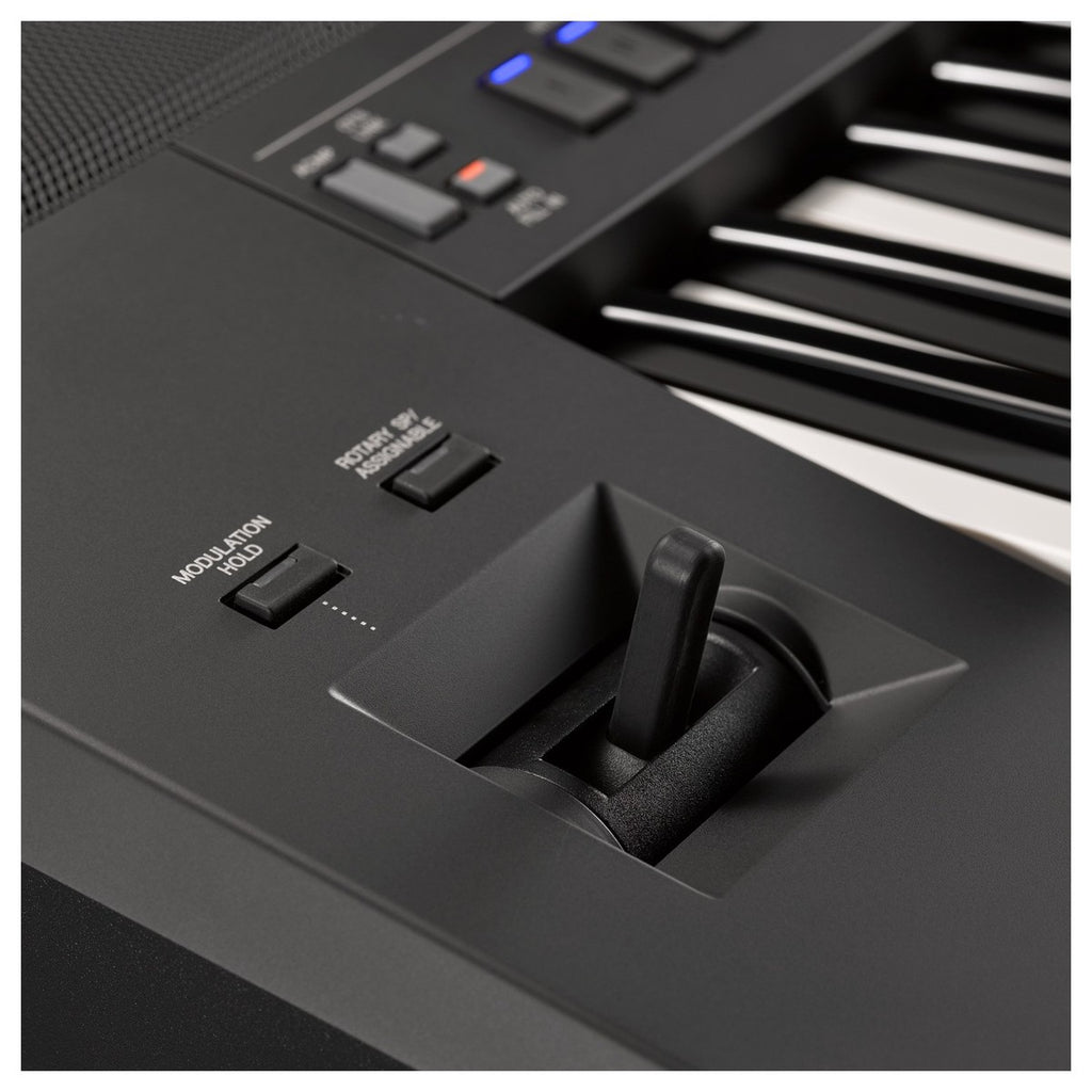 Yamaha PSR SX900 Digital Arranger Keyboard
