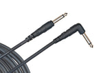 Planet Waves Classic Guitar Cables