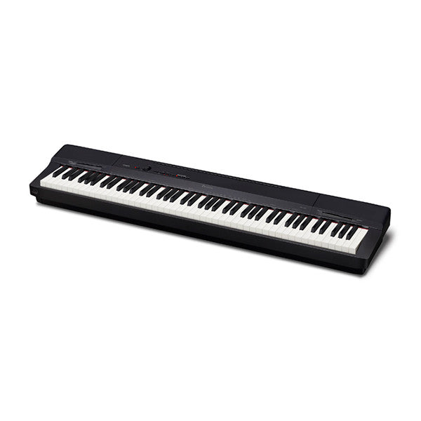 Casio PX160 Portable Digital Piano