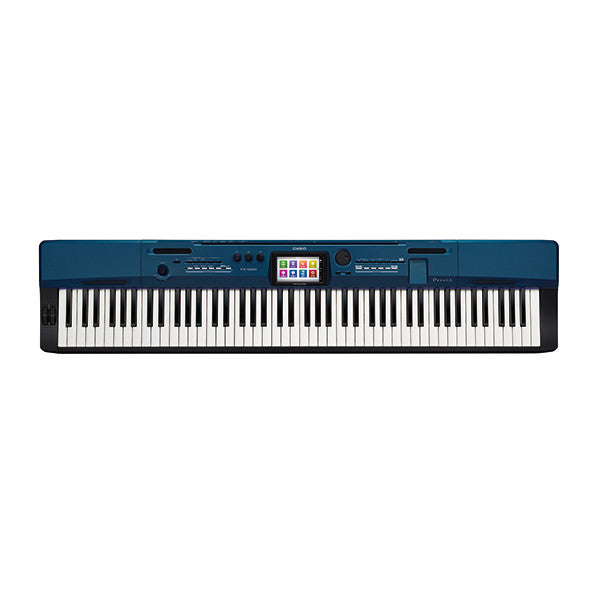 Casio PX560 Portable Digital Piano