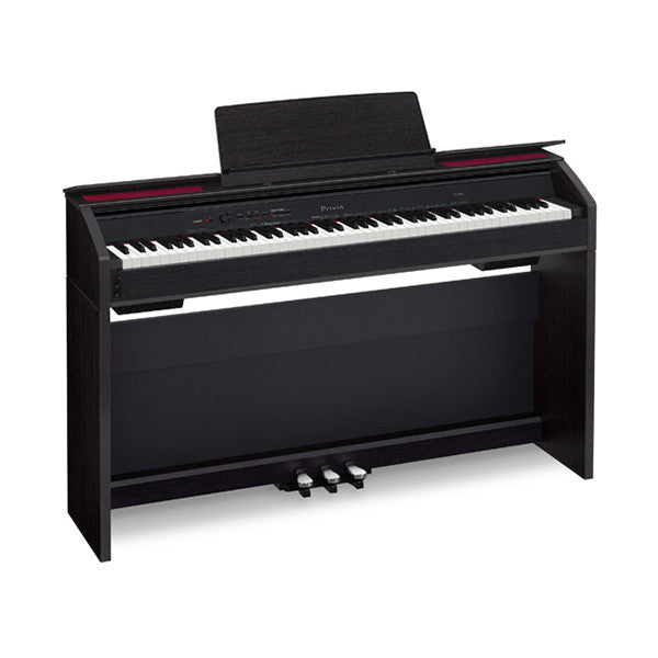 Casio PX860 Slimline Digital Piano