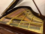Pre-Owned Yamaha G1 Baby Grand Piano