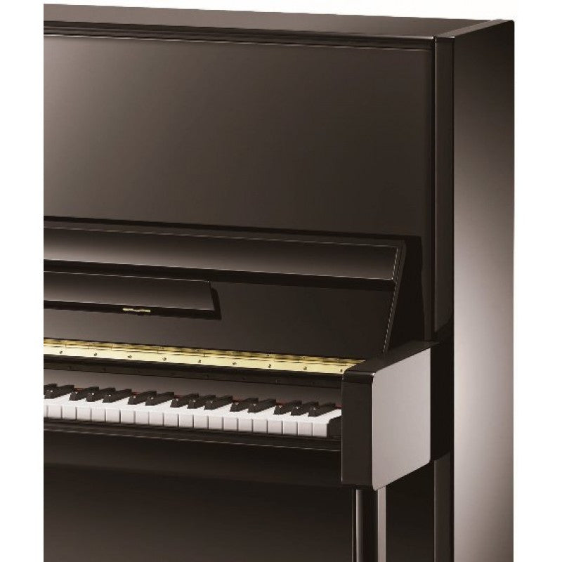 Ritmuller R131 Concert Upright Acoustic Piano