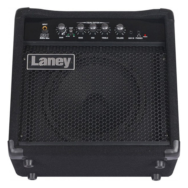Laney RB1 Bass Amplifier