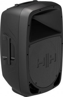 HH Red 15A Active Speaker
