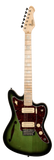 Revelation RJT-60 TL Electric Guitar