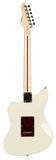 Revelation RJT 60 Electric Guitar