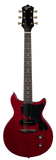 Revelation RLJ Electric Guitar