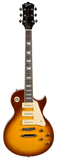 Revelation RLP-3 Electric Guitar