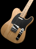 Revelation RTE-54 Telecaster Electric Guitar