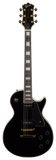 Revelation RTL-55 Electric Guitar
