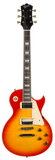 Revelation RTL-59 Electric Guitar