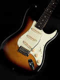 Revelation RTS-62 Electric Guitar