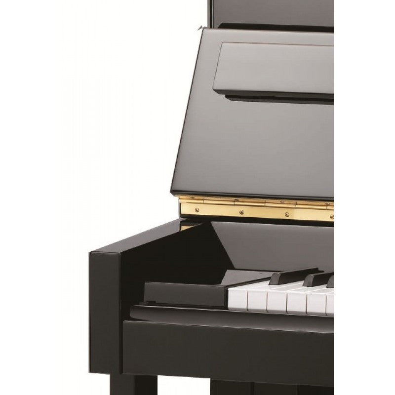 Ritmuller R110 Comfort Upright Acoustic Piano