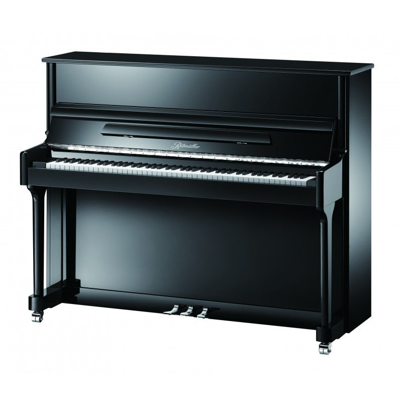 Ritmuller R118 Classic Upright Acoustic Piano