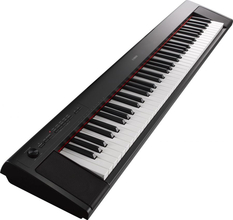 Yamaha NP-32 Digital Keyboard