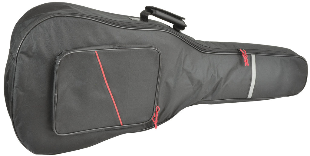 Chord Soft Padded Gig Bag