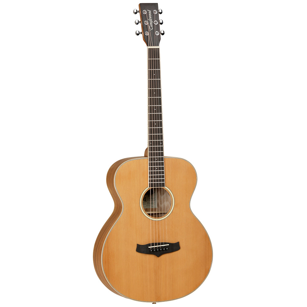 Tanglewood TW11 F OL Acoustic Guitar