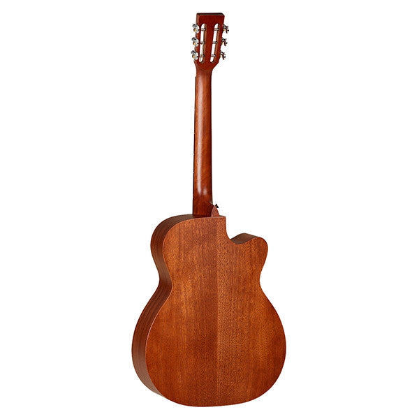 Tanglewood TW130-SM-CE Left Handed Electro-Acoustic Guitar