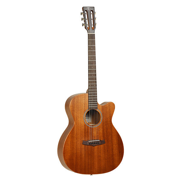 Tanglewood TW130-SM-CE Electro-Acoustic Guitar
