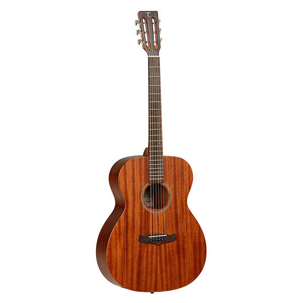 Tanglewood TW130-SM Acoustic Guitar