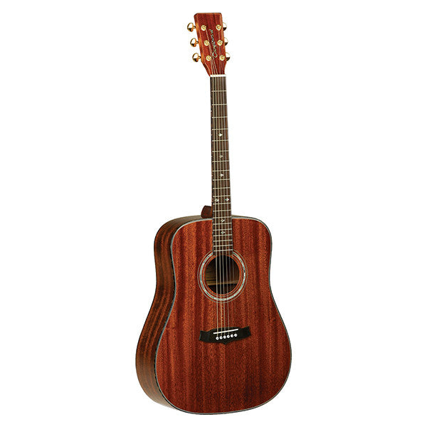 Tanglewood TW15-ASM Acoustic Guitar
