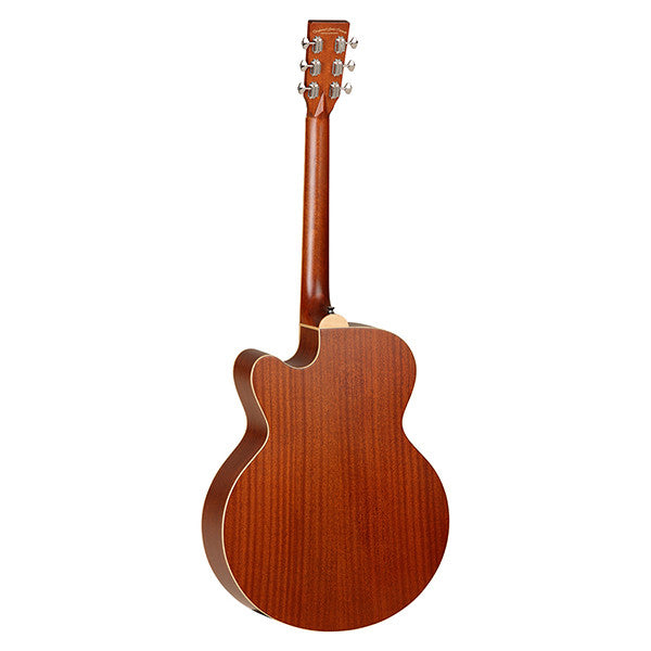 Tanglewood Premier TW155-SS-CE Electro-Acoustic Guitar