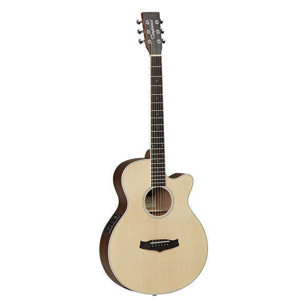 Tanglewood TW1 Electro-Acoustic Guitar