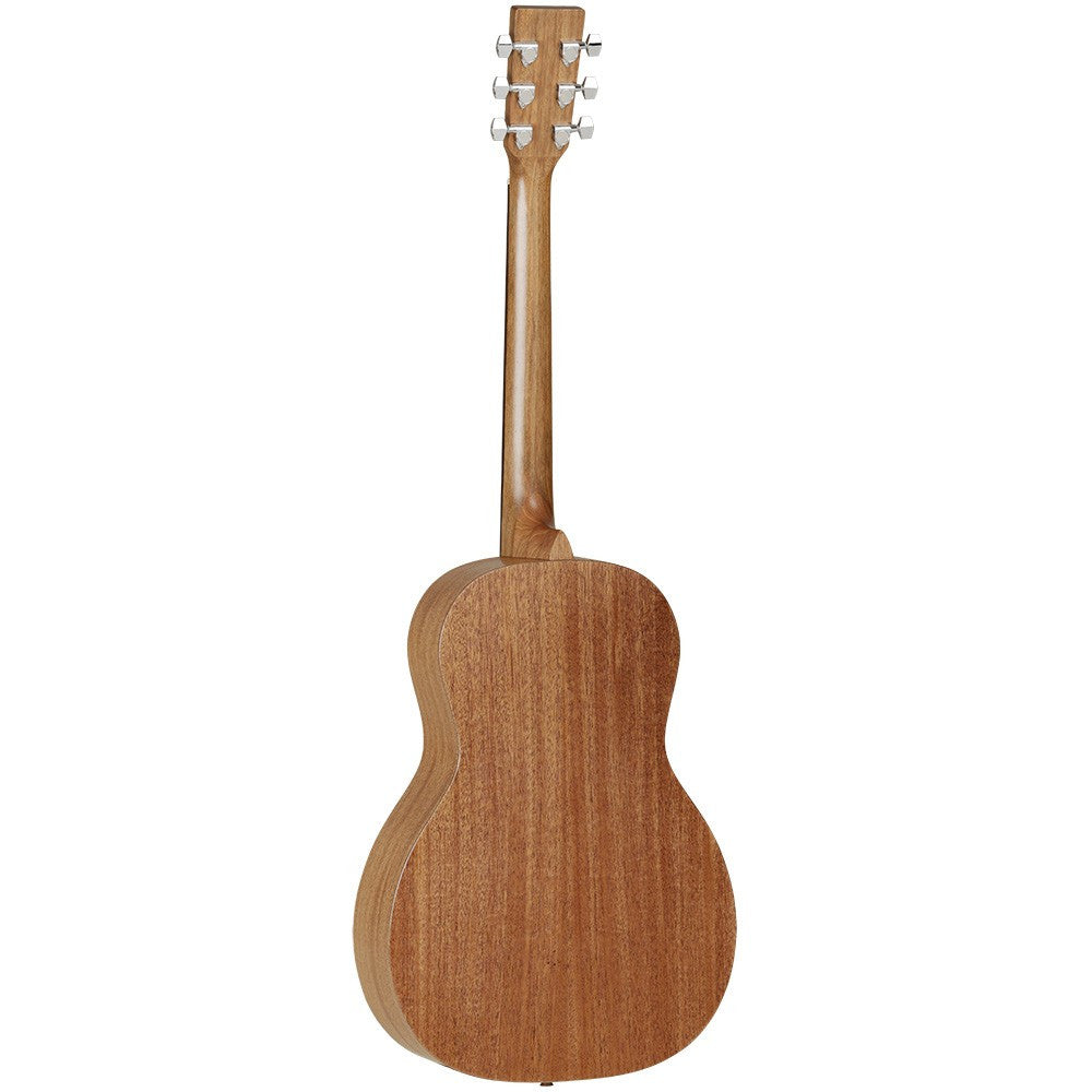 Tanglewood Winterleaf TW3 E LH Left Handed Electro Acoustic Guitar