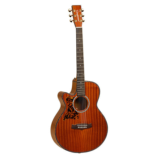 Tanglewood Sundance Pro TW47-E Left Handed Electro-Acoustic Guitar