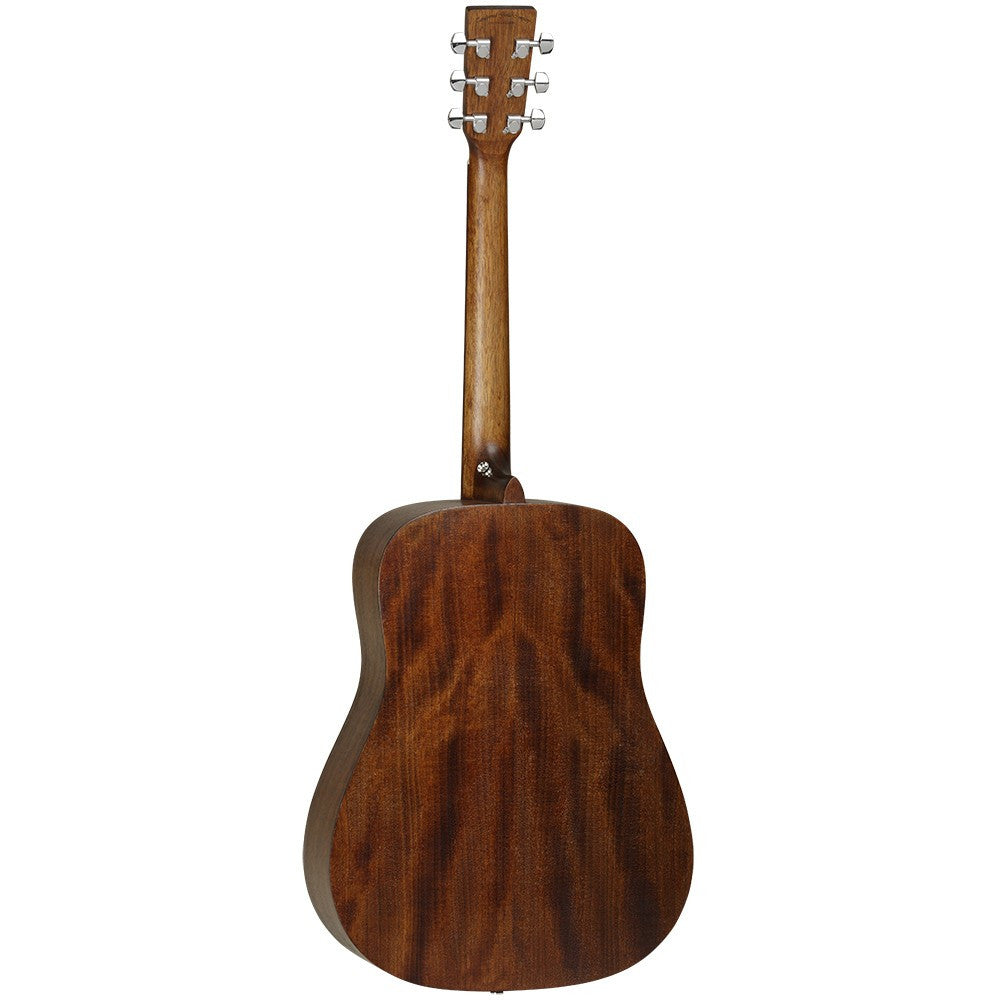 Tanglewood Crossroads TWCR D Acoustic Guitar