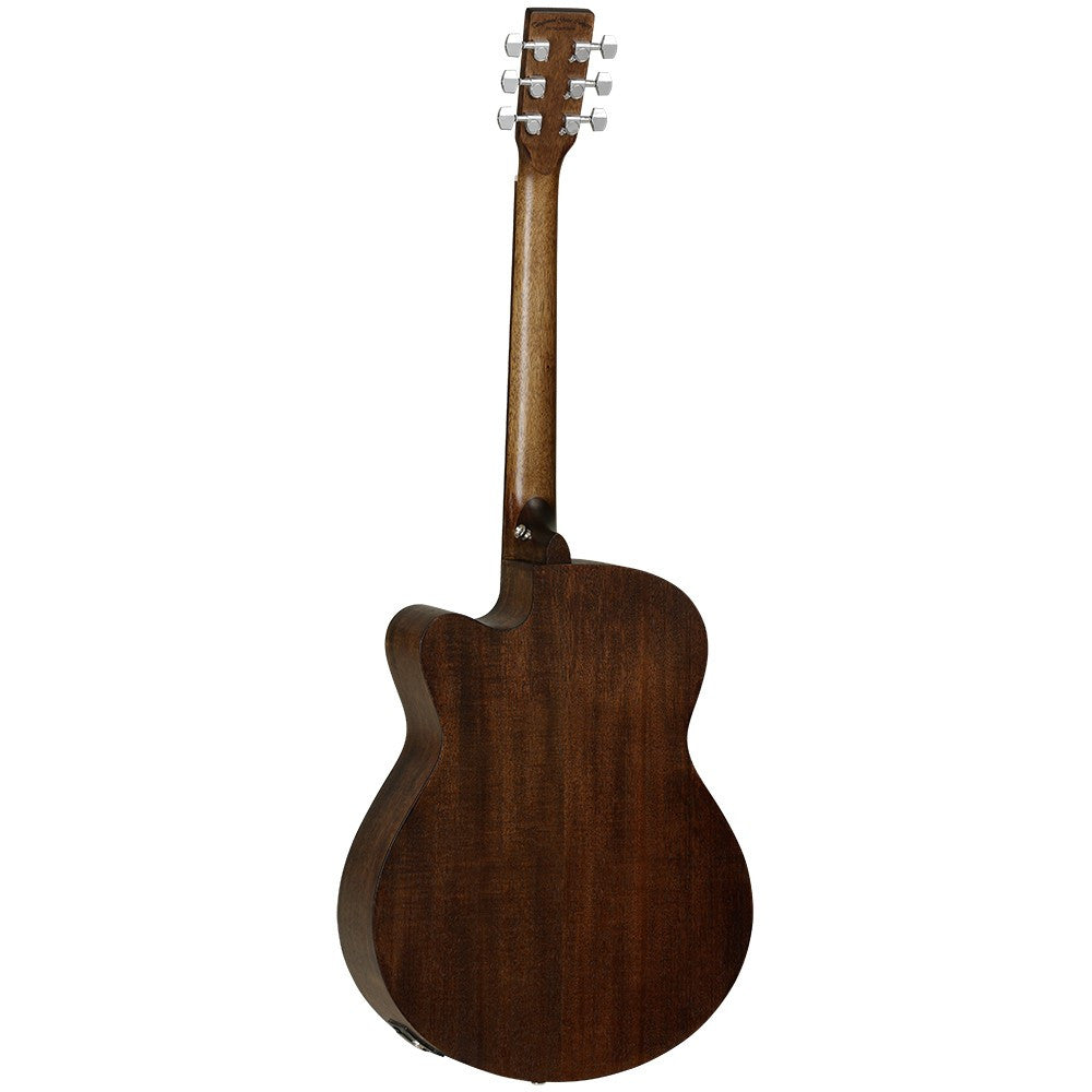 Tanglewood Crossroads TWCR SFCE Electro Acoustic Guitar