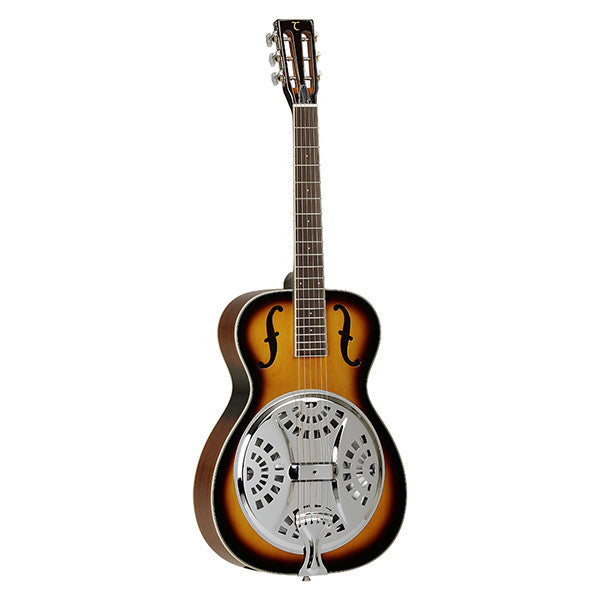 Tanglewood TWD1 Resonator Guitar