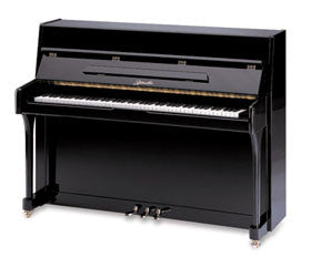 Ritmuller UP110R2 Upright Acoustic Piano