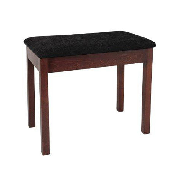 Woodhouse Box Piano Stool
